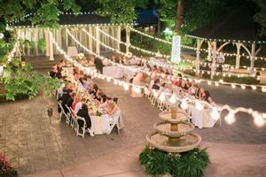 The Haven at High Pointe Weddings and Events