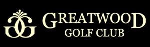 Greatwood Golf Club