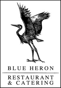 The Blue Heron Restaurant & Lounge