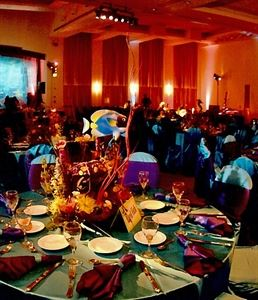 Congregation Ner Tamid Of South Bay