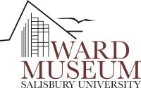 Ward Museum of Wildfowl Art