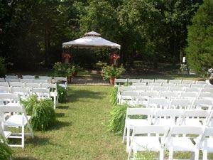 Nixon Flower Farm