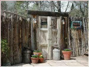 Rancho Manzana