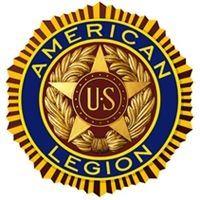 Wayzata American Legion Post 118