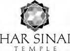 Har Sinai Temple