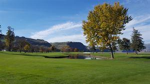 Clarkston Golf & Country Club