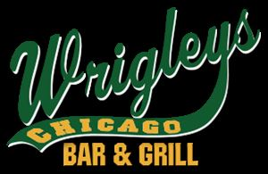 Wrigley's Chicago Bar & Grill