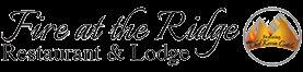 Ridgeside Tavern