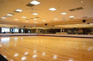 Dance Makers, Inc.