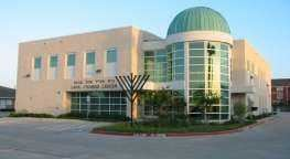 Chabad Of Plano Collin County