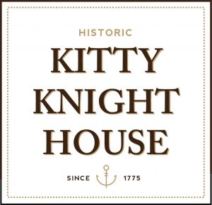 The Kitty Knight House