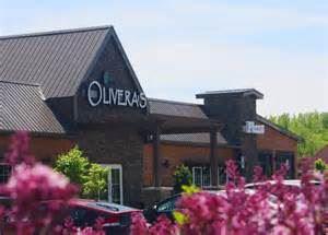 Olivera's Pizzeria & Sports Pub