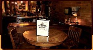 J  Gardellas Tavern