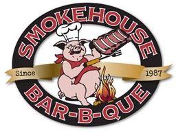 Smokehouse Bar-B-Que Restaurant
