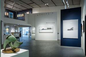 West Branch Gallery