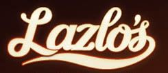 Lazlo's Brewery & Grill -South