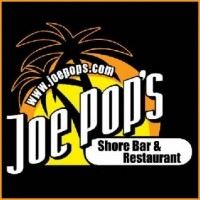 Joe Pop's Shore Bar