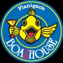 Flanigan's Boathouse - Conshohocken