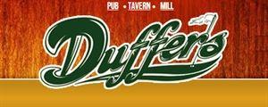 Duffer's Tavern