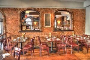 McCrossen's Tavern