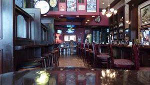 McElroy's Irish Pub