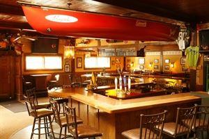 Bay Side Tavern