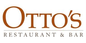 Otto's Restaurant & Bar Madison