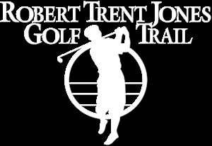 Silver Lakes - Robert Trent Jones Golf Trail