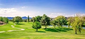 Prescott Golf & Country Club