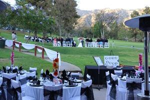 De Bell Golf Club