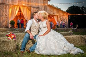 Wedding Venues In Michie Tn 180 Venues Pricing