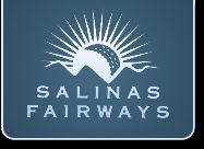 Salinas Fairways Golf Course