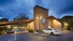 Best Western - Corte Madera Inn