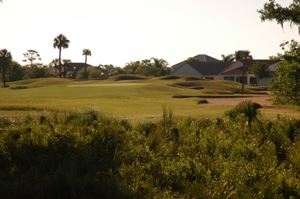 Baytree National Golf Links