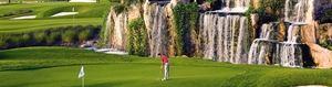 Fontainbleau Golf Club