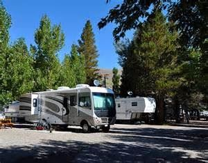 Silver Lakes RV Resort & Golf Resort