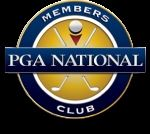 PGA National Golf Club