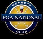 PGA National Golf Club