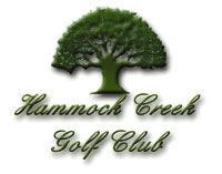Hammock Creek Golf Course