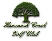 Hammock Creek Golf Course