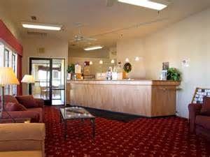 Motel 6 Dunnigan