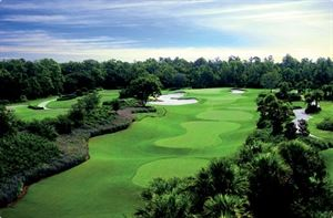 Sarasota Golf Club