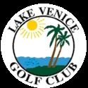 Lake Venice Golf Club