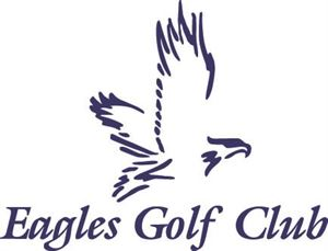 The Eagles Golf Club of Tampa Bay