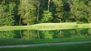 Brickyard Plantation Golf Club