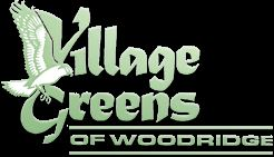 Village Greens of Woodridge