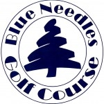 Blue Needles Golf Course