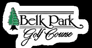 Belk Park Golf Course