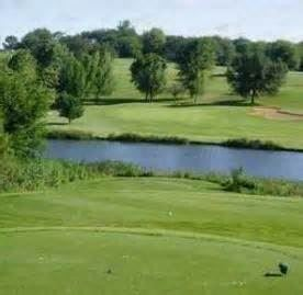 Country Hills Golf Course, Inc.
