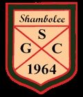 Shambolee Golf Club